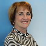 Laura Rockwood, VCDNP Director