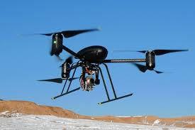 16874255011_161aa2e23d_drones