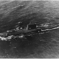 Naval Nuclear Propulsion and IAEA Safeguards