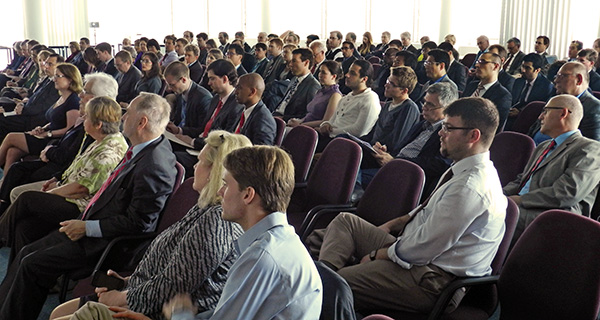 non proliferation essay competition 2011 Pratiyogitadarpan_may2011 entry on essay or debate competition will be pakistan is not a signatory to the nuclear non-proliferation.