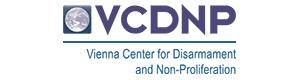 VCDNP