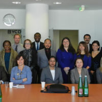 October 2016 Nuclear Non-Proliferation and Disarmament Short Course