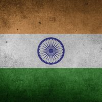India's NFU Dilemma: To Be or Not To Be
