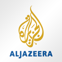 Al Jazeera Reports on New Nuclear Posture Review – VCDNP Contributes